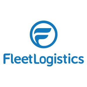 Fleet Logistics