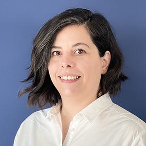 Amalia PAPASTEFANOU