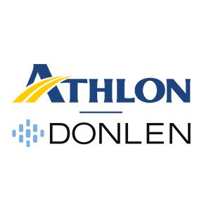 Athlon – Donlen
