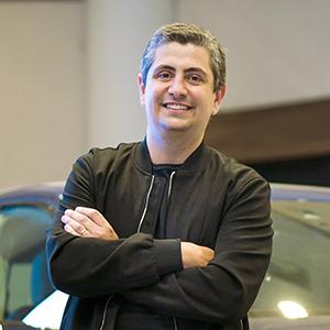 Eduardo Bortotti