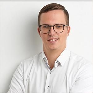 Fabian Seithel