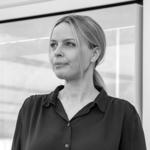 Frederika Klarèn
