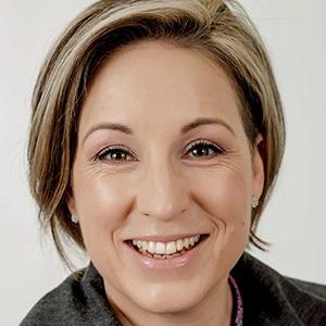 Laura Friebe