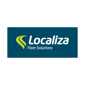 Localiza