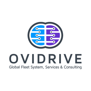 Ovidrive