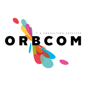 Orbcom