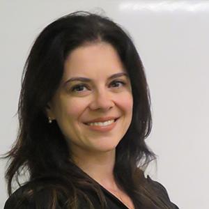 Paula Diniz Oliveira