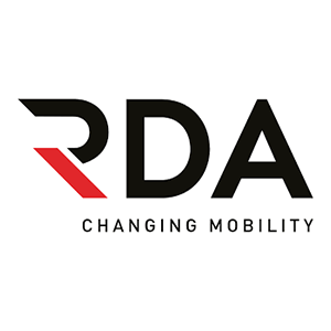 RDA Mobility