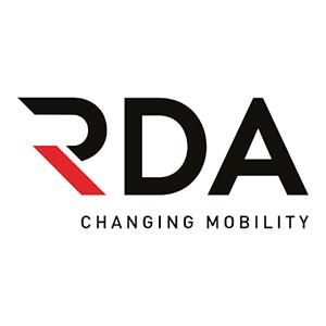 RDA Renting