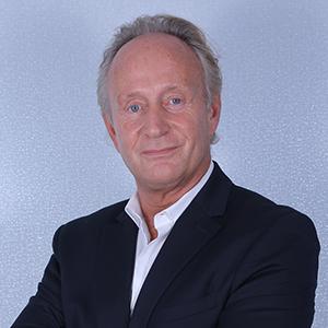 Richard Sikkel