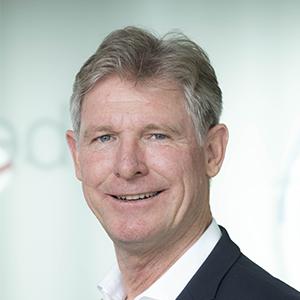 Tim Albertsen