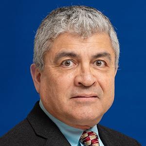 Yuri Tello