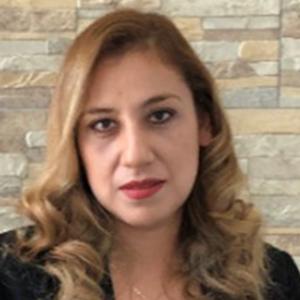 Karina Uribe