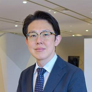 Kentaro Ohbayashi