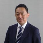 Koichi Inoue